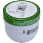 L'Oréal Professionnel Tecni Art Volume hajformázó wax-paszta erős fixálás