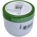 L'Oréal Professionnel Tecni Art Volume voskasta pasta za oblikovanje jako učvršćivanje