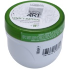 L'Oréal Professionnel Tecni Art Volume моделююча паста сильної фіксації