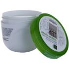 L'Oréal Professionnel Tecni Art Volume tvarujúca vosková pasta silné spevnenie