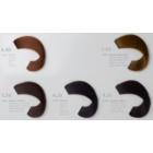 L'Oréal Professionnel Richesse de Diacolor barva na vlasy