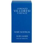 Lorenzo Villoresi Mare Nostrum Aura Maris туалетна вода унісекс 100 мл