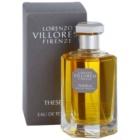 Lorenzo Villoresi Theseus Eau de Toilette unisex 100 ml