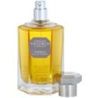 Lorenzo Villoresi Theseus toaletní voda unisex 100 ml