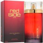 Louis Varel Red Side Eau de Parfum für Damen 100 ml