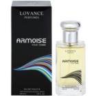 Lovance Armoise Pour Homme toaletní voda pro muže 100 ml