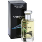 Lovance Armoise Pour Homme Eau de Toilette für Herren 100 ml