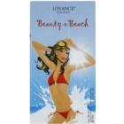 Lovance Beauty 'n' Beach Eau de Parfum voor Vrouwen  90 ml