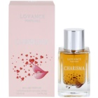 Lovance Charisma woda perfumowana dla kobiet 100 ml