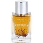 Lovance Charisma eau de parfum pentru femei 100 ml