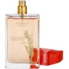 Lovance Gorgeous Me Eau de Parfum for Women 100 ml