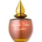 M. Micallef Ananda Tchai Eau de Parfum für Damen 100 ml