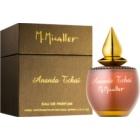 M. Micallef Ananda Tchai parfémovaná voda pro ženy 100 ml
