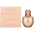 M. Micallef Ananda Dolce eau de parfum pentru femei 30 ml