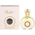 M. Micallef Aoud Gourmet eau de parfum pentru femei 100 ml