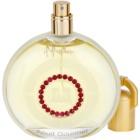 M. Micallef Aoud Gourmet Eau de Parfum für Damen 100 ml
