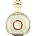M. Micallef Aoud Gourmet eau de parfum teszter nőknek 100 ml