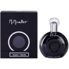 M. Micallef Avant-Garde Eau de Parfum for Men 100 ml