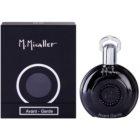 M. Micallef Avant-Garde Eau de Parfum für Herren 100 ml