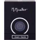 M. Micallef Avant-Garde woda perfumowana dla mężczyzn 100 ml