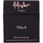 M. Micallef Black eau de parfum nőknek 100 ml