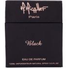 M. Micallef Black Eau de Parfum voor Vrouwen  100 ml