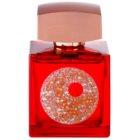 M. Micallef Collection Rouge N°1 Eau de Parfum for Women 100 ml