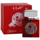 M. Micallef Collection Rouge N°2 Eau de Parfum für Damen 100 ml