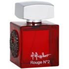 M. Micallef Collection Rouge N°2 parfémovaná voda pro ženy 100 ml
