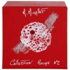 M. Micallef Collection Rouge N°2 woda perfumowana dla kobiet 100 ml