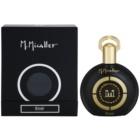 M. Micallef Emir Parfumovaná voda pre mužov 100 ml
