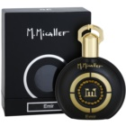 M. Micallef Emir eau de parfum per uomo 100 ml