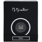 M. Micallef Emir Eau de Parfum for Men 100 ml