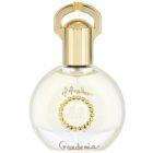 M. Micallef Gardenia parfémovaná voda pro ženy 30 ml