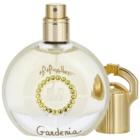 M. Micallef Gardenia Eau de Parfum for Women 30 ml