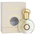 M. Micallef Gaiac woda perfumowana dla mężczyzn 30 ml