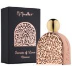 M. Micallef Glamour woda perfumowana unisex 75 ml