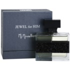 M. Micallef Jewel Eau de Parfum for Men 100 ml