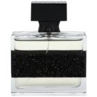 M. Micallef Jewel парфумована вода для чоловіків 100 мл