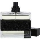 M. Micallef Jewel Eau de Parfum for Men 100 ml