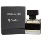 M. Micallef Jewel Eau de Parfum for Men 30 ml