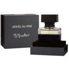M. Micallef Jewel woda perfumowana dla mężczyzn 30 ml