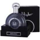M. Micallef Seducteur Eau de Parfum for Men 100 ml