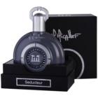 M. Micallef Seducteur parfémovaná voda pro muže 100 ml