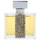 M. Micallef M. Micallef eau de parfum para mujer 100 ml