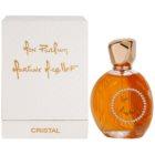 M. Micallef Mon Parfum Cristal eau de parfum nőknek 100 ml