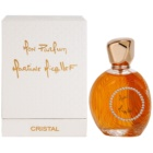 M. Micallef Mon Parfum Cristal eau de parfum pentru femei 100 ml