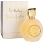 M. Micallef Mon Parfum Eau de Parfum voor Vrouwen  100 ml