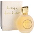 M. Micallef Mon Parfum Parfumovaná voda pre ženy 100 ml