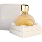M. Micallef Mon Parfum eau de parfum pentru femei 100 ml